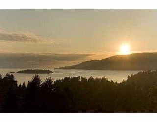 Main Photo: 5508 WESTHAVEN Road in West_Vancouver: Eagle Harbour House for sale (West Vancouver)  : MLS® # V687357