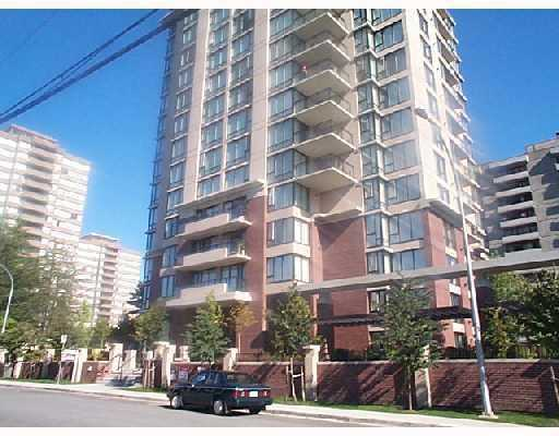 FEATURED LISTING: 404 - 720 HAMILTON Street New_Westminster