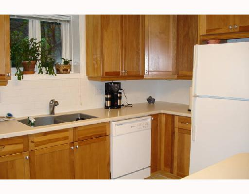 Photo 7: 446 W 15TH Avenue in Vancouver: Mount Pleasant VW Townhouse for sale (Vancouver West)  : MLS(r) # V683394