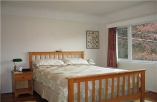 Photo 5: : Single Family Dwelling for sale (Cedar Hill Saanich East Victoria Vancouver Island/Smaller Islands British Columbia)  : MLS® # 249246