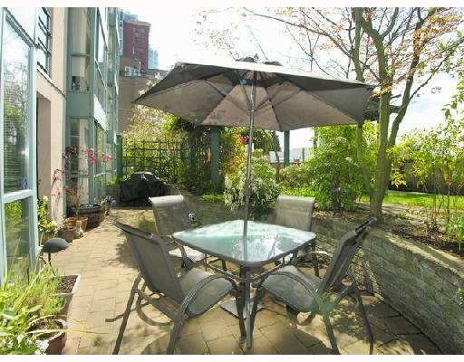 Main Photo: #202 - 212 Lonsdale Avenue in North Vancouver: Lower Lonsdale Condo  : MLS® # V702053