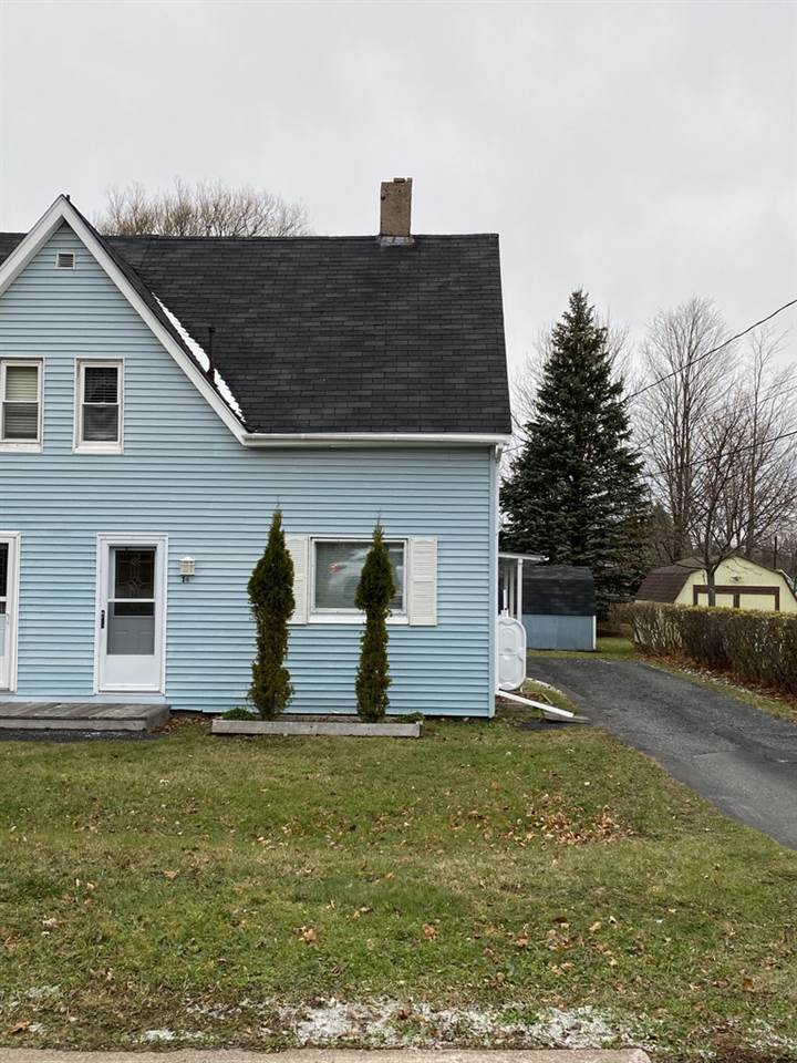 FEATURED LISTING: 14 Poole Avenue Stellarton