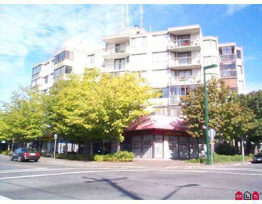 Main Photo: 405 1521 GEORGE ST: White Rock Condo for sale (South Surrey White Rock)  : MLS® # F2525529