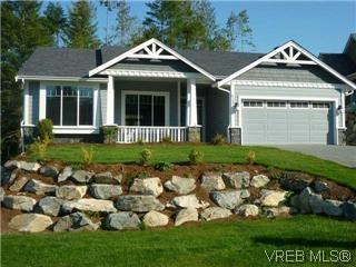 Main Photo: 938 Deloume Road: Residential for sale : MLS(r) # 286026