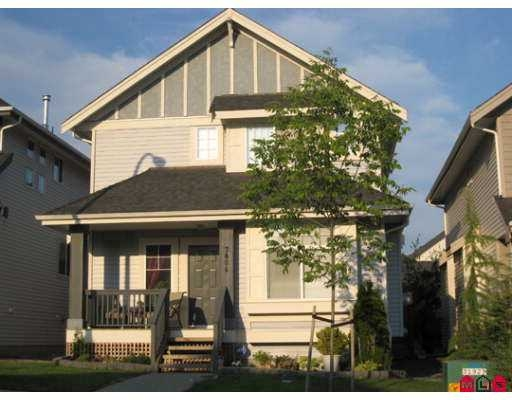FEATURED LISTING: 7004 201 St Langley