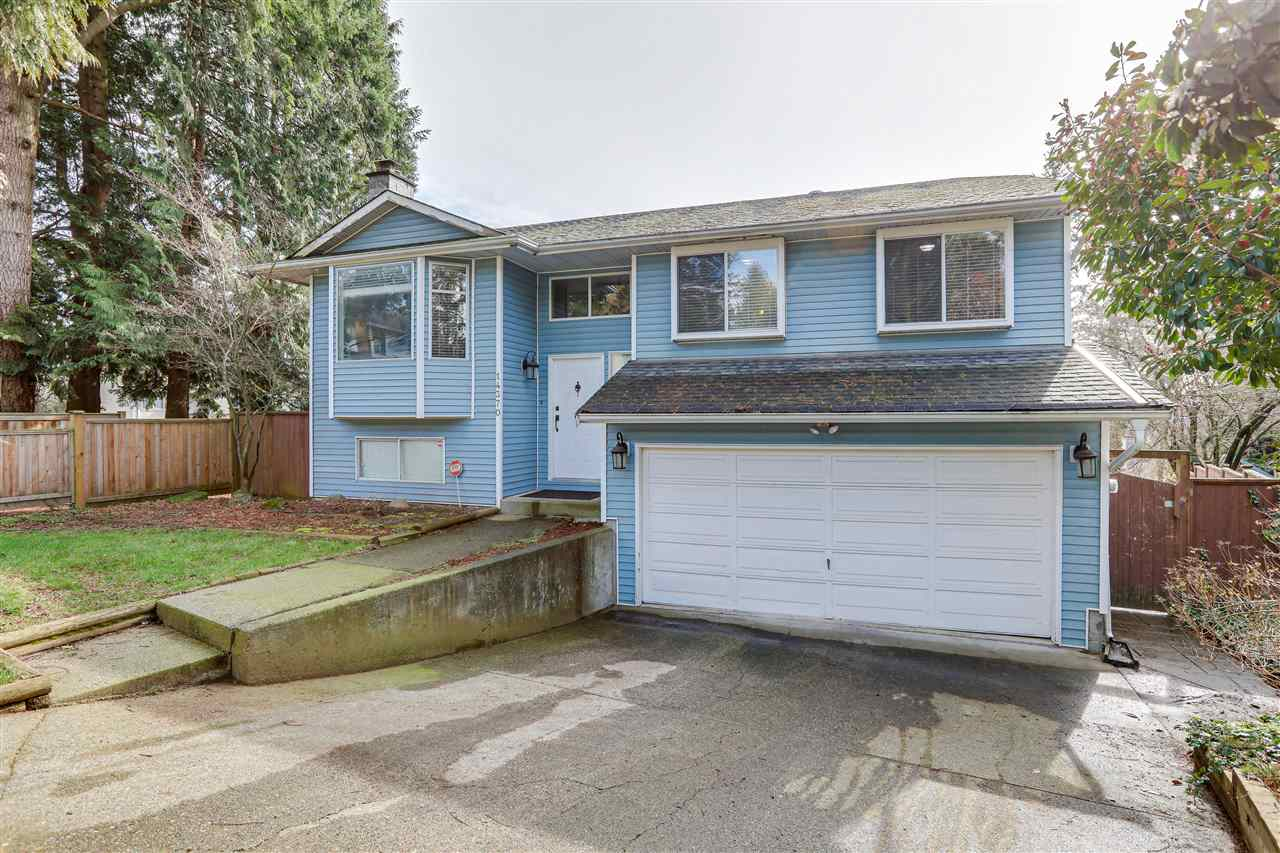 FEATURED LISTING: 14370 68B Avenue Surrey