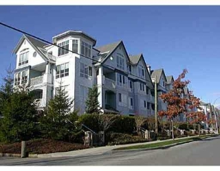 Main Photo: # 223 12639 NO 2 RD in Richmond: Steveston South Condo for sale ()  : MLS® # V810615