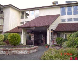 "Main Photo: 112 32055 OLD YALE Road in Abbotsford: Abbotsford West Condo for sale in ""NOTTINGHAM"" : MLS®# F2714499"