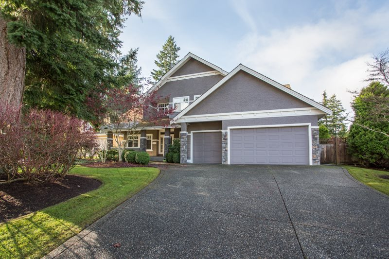 FEATURED LISTING: 2269 133 Street Surrey