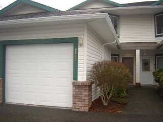 Main Photo: 950 BRAIDWOOD ROAD in COURTENAY: Other for sale (#11)  : MLS® # 289308