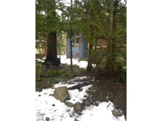 Main Photo: 4040 MIDNIGHT Way in Squamish: Paradise Valley House for sale : MLS(r) # V881822