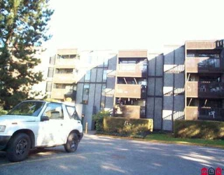 "Main Photo: 507 9672 134TH ST in Surrey: Whalley Condo for sale in ""Parkwoods"" (North Surrey)  : MLS® # F2600080"