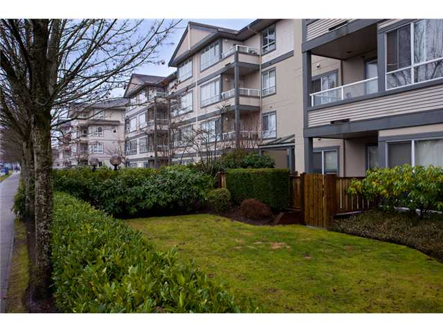 Photo 10: # 201 4990 MCGEER ST in Vancouver: Collingwood VE Condo for sale (Vancouver East)  : MLS(r) # V827027