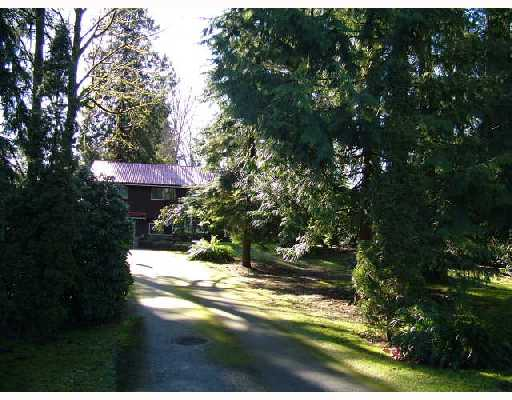 "Photo 20: 21472 124TH Avenue in Maple_Ridge: West Central House for sale in ""SHADY LANE"" (Maple Ridge)  : MLS(r) # V697304"