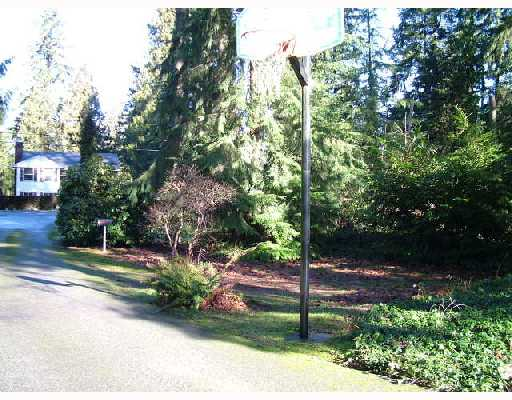 "Photo 19: 21472 124TH Avenue in Maple_Ridge: West Central House for sale in ""SHADY LANE"" (Maple Ridge)  : MLS(r) # V697304"