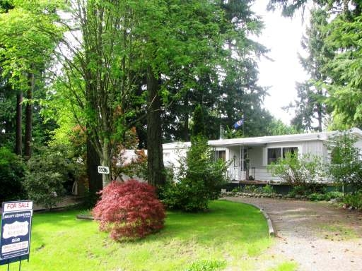 Main Photo: 5526 NOYE ROAD in NANAIMO: Other for sale : MLS® # 276769