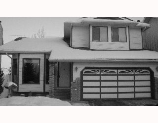 Main Photo:  in CALGARY: McKenzie Lake Residential Detached Single Family for sale (Calgary)  : MLS® # C3251104