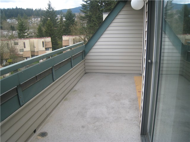 "Photo 7: # 407 2915 GLEN DR in Coquitlam: North Coquitlam Condo for sale in ""GLENBOROUGH"" : MLS(r) # V882967"