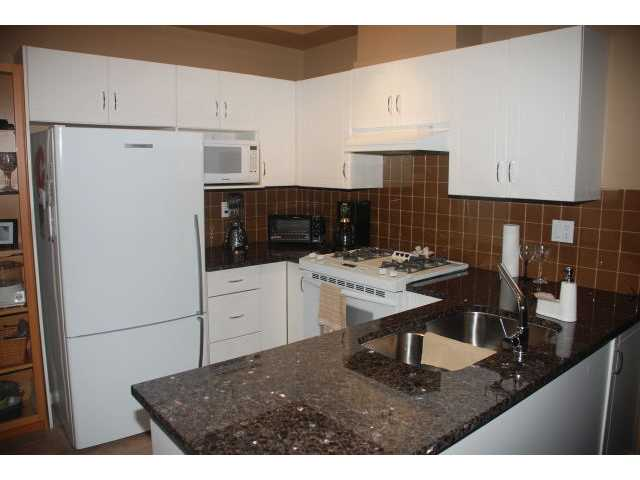 "Photo 5: # 65 7488 MULBERRY PL in Burnaby: The Crest Condo for sale in ""SIERRA RIDGE"" (Burnaby East)  : MLS® # V854180"