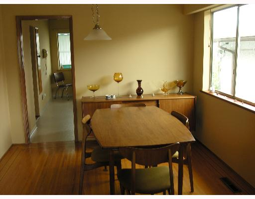 Photo 4: 2666 WAVERLEY Avenue in Vancouver: Killarney VE House for sale (Vancouver East)  : MLS® # V653683
