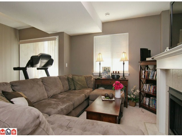 "Photo 5: # 86 35287 OLD YALE RD in Abbotsford: Abbotsford East Condo for sale in ""The Falls"" : MLS® # F1126338"