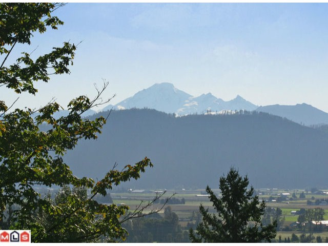 "Photo 10: # 86 35287 OLD YALE RD in Abbotsford: Abbotsford East Condo for sale in ""The Falls"" : MLS® # F1126338"