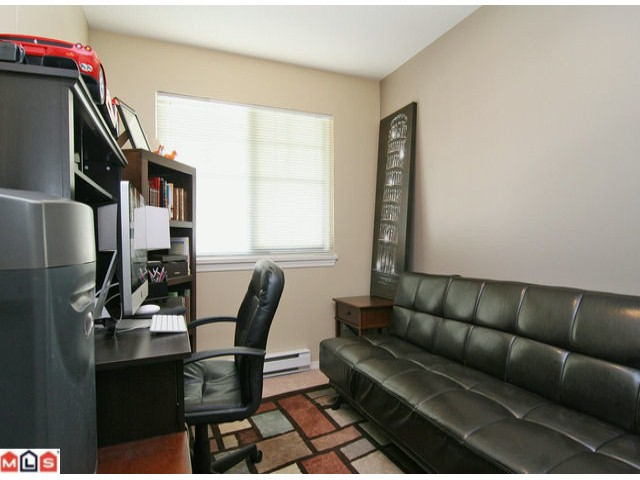 "Photo 7: # 86 35287 OLD YALE RD in Abbotsford: Abbotsford East Condo for sale in ""The Falls"" : MLS® # F1126338"