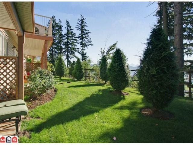 "Photo 9: # 86 35287 OLD YALE RD in Abbotsford: Abbotsford East Condo for sale in ""The Falls"" : MLS® # F1126338"