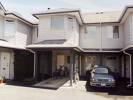 Main Photo: #13-10980 NO 2 ROAD: House for sale (Steveston)  : MLS® # 346660