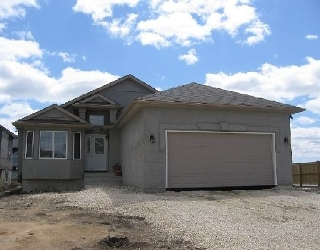 Main Photo: 26 DZOGAN CO in WINNIPEG: Residential for sale : MLS® # 2910057