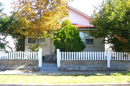 FEATURED LISTING: 516 Papineau Street Penticton