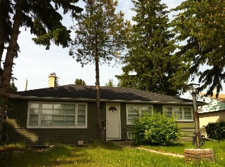 Main Photo: 2416 31 AV SW in CALGARY: Richmond Park Knobhl House for sale (Calgary)  : MLS® # C3481844
