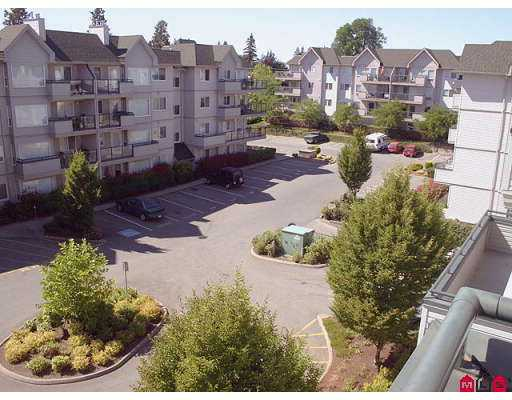 "Photo 7: 414 33718 KING Road in Abbotsford: Poplar Condo for sale in ""College Park"" : MLS® # F2718576"