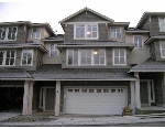 "Main Photo: 2 11160 234A Street in Maple_Ridge: Cottonwood MR Townhouse for sale in ""APEX LIVING"" (Maple Ridge)  : MLS® # V683565"