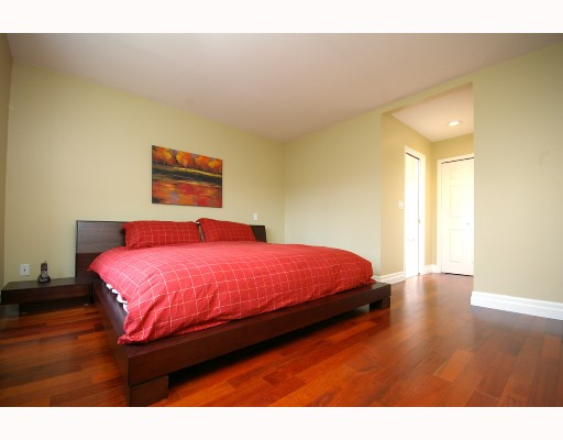 Photo 7: 7875 CARTIER Street in Vancouver: Marpole House for sale (Vancouver West)  : MLS® # V691448