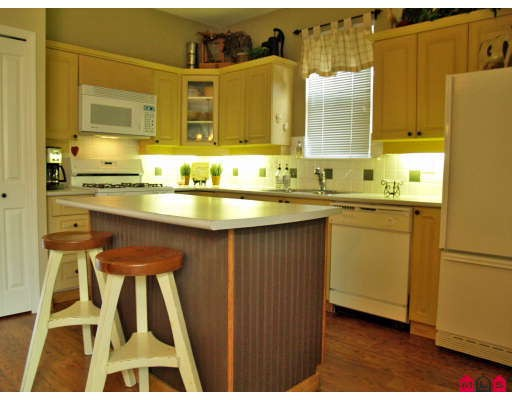 "Photo 4: 14851 57B Avenue in Surrey: Sullivan Station House for sale in ""Panorama Village"" : MLS(r) # F2809992"