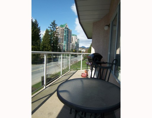 "Photo 10: 302 1167 PIPELINE Road in Coquitlam: New Horizons Condo for sale in ""GLENWOOD PLACE"" : MLS® # V701624"