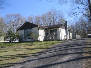 Main Photo: 1177 Bayview Dr in Woodlawn: Residential Detached for sale (Constance Bay)  : MLS(r) # 717769