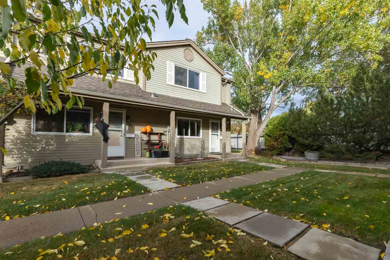 FEATURED LISTING: 761 VILLAGE Drive Sherwood Park