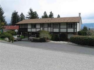 Main Photo: 1259 Bowes Street in West Kelowna: House/Single Family for sale : MLS® # 9213886
