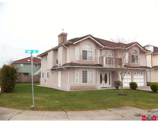 Photo 2: 31906 LINK Court in Abbotsford: Abbotsford West House for sale : MLS® # F2801561