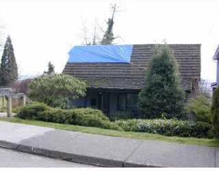 Main Photo: 5156 MCKEE Street in Burnaby: South Slope House for sale (Burnaby South)  : MLS®# V694157