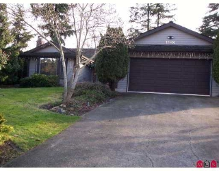 Main Photo: 12466 78A Ave in Surrey: West Newton House for sale : MLS® # F2704033