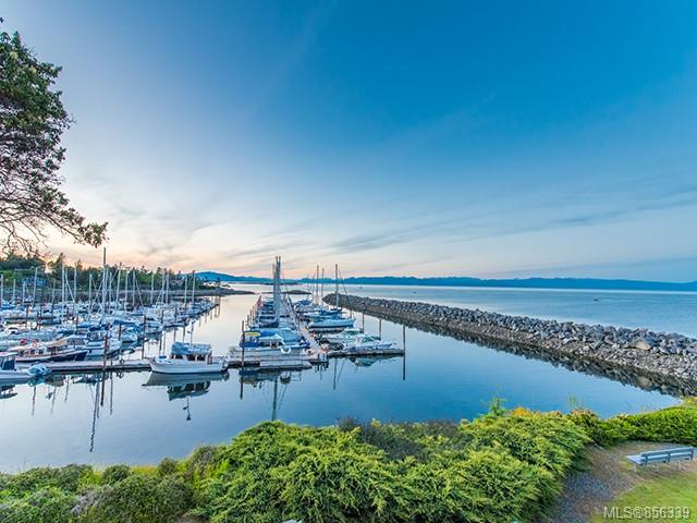 FEATURED LISTING: 206 - 3555 Outrigger Rd