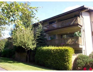 "Main Photo: 301 14935 100TH Avenue in Surrey: Guildford Condo for sale in ""Forest Manor"" (North Surrey)  : MLS® # F2723143"
