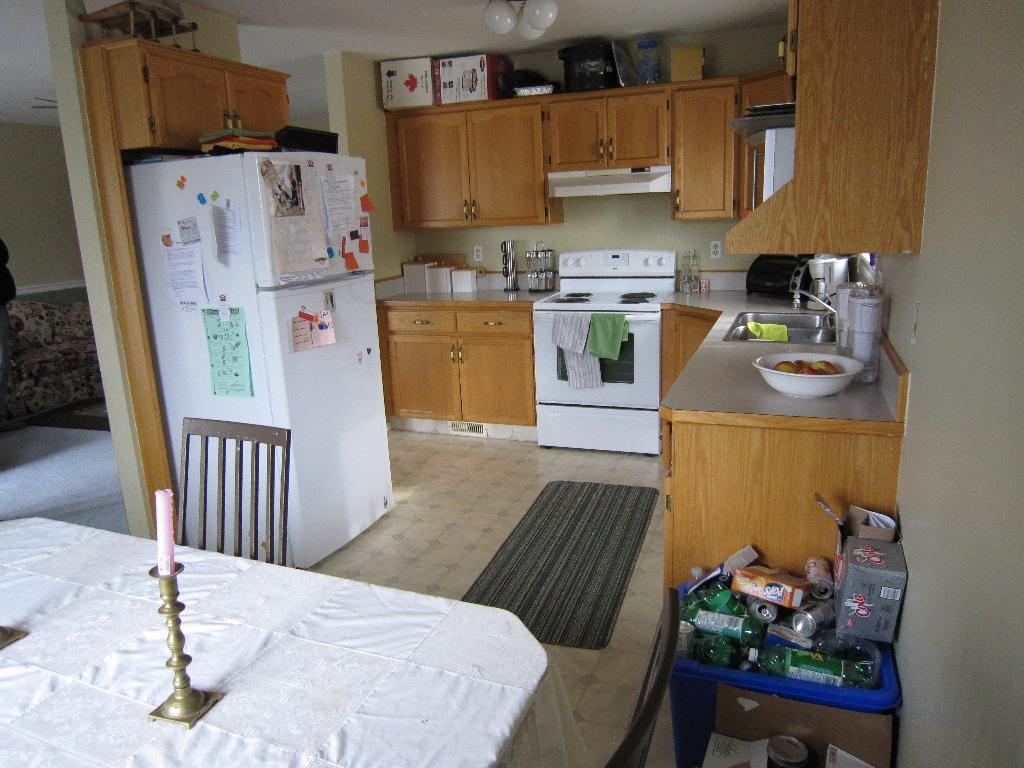 Photo 6: 1700 QUEBEC STREET in Penticton: Other for sale (102)  : MLS(r) # 134482