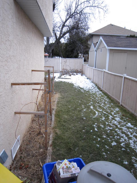 Photo 2: 1700 QUEBEC STREET in Penticton: Other for sale (102)  : MLS(r) # 134482