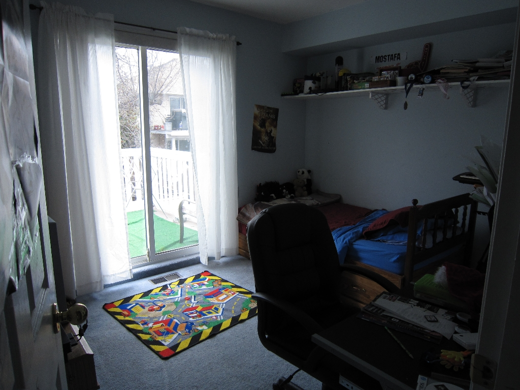 Photo 10: 1700 QUEBEC STREET in Penticton: Other for sale (102)  : MLS(r) # 134482
