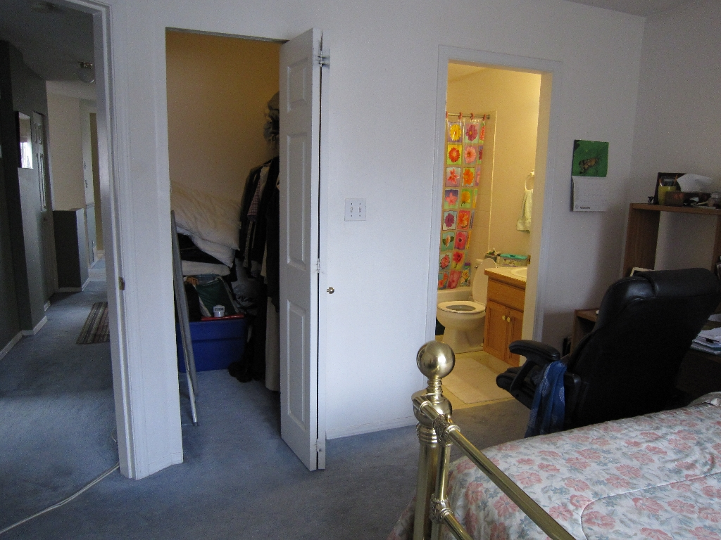 Photo 11: 1700 QUEBEC STREET in Penticton: Other for sale (102)  : MLS(r) # 134482
