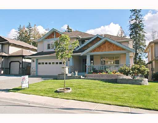 FEATURED LISTING: 22750 HOLYROOD Avenue Maple_Ridge